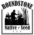 Roundstone Native Seed