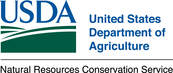 USDA NRCS Louisiana