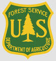 USFS Kisatchie National Forest